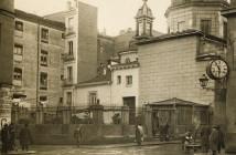 1920+reloj+de+Canseco+www+viejo-madrid.es
