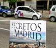 Emov y Secretos de Madrid