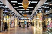 San Sebastián de los Reyes The Style Outlets: las mejores compras de Madrid