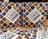 ¡Ya está disponible mi nuevo libro! Madrid 1000 Curiosidades