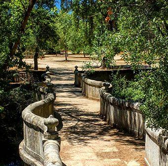 El Puente de la Culebra