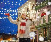 Mejores planes y actividades en Madrid en Navidades