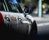 Autius abre su primera autoescuela en Madrid
