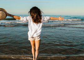Los secretos de Gandia: vacaciones a tiro de playa de Madrid