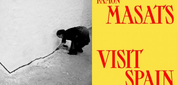 'Visit Spain' un viaje fotográfico a la España de los 50
