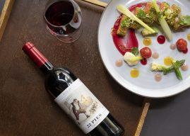 Madrid y el vino, una pasión que viene de lejos